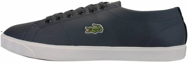 Lacoste Marcel Multicolore (Nvy/Nvy)