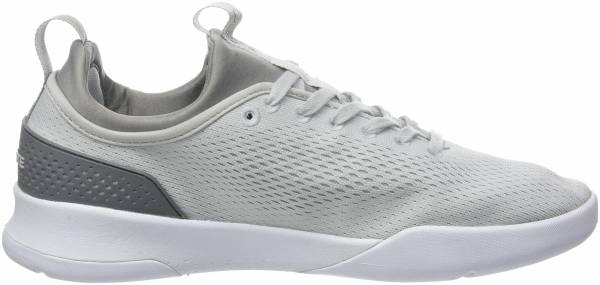 Lacoste LT Spirit 2.0 Light/Grey/Silver