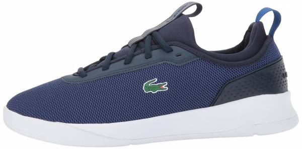 84cc40a03 12 Reasons to NOT to Buy Lacoste LT Spirit 2.0 (May 2019)
