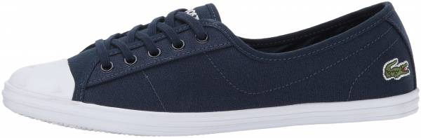 e7147903614f0 12 Reasons to NOT to Buy Lacoste Ziane BL Canvas (Apr 2019)