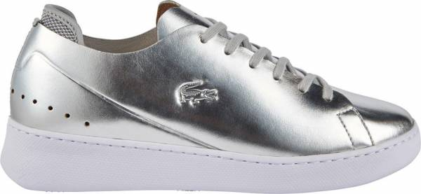 fea387785fbc75 7 Reasons to NOT to Buy Lacoste Eyyla Leather (Apr 2019)