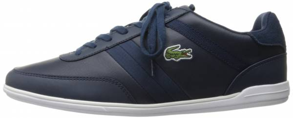 c9bd21487373e 7 Reasons to NOT to Buy Lacoste Giron 416 1 SPM (Apr 2019)