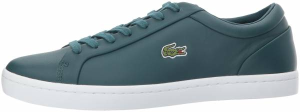 Lacoste Straightset Lace 317