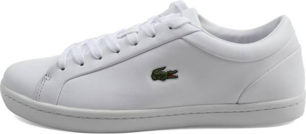 df8f3143378ab0 7 Reasons to NOT to Buy Lacoste Straightset Lace 317 3 (Apr 2019 ...