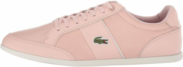 Lacoste Seforra  Pink
