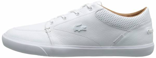 Buy Lacoste Bayliss Sneaker - Only $48