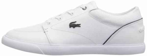 43b9a2b062d958 11 Reasons to NOT to Buy Lacoste Bayliss Sneaker (May 2019)