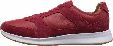 Lacoste Joggeur - Red (731CAM0116047)