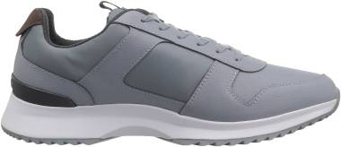 Lacoste Joggeur - Grey Fabric