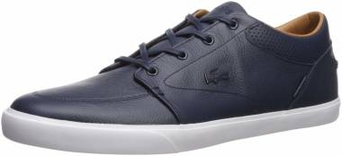 factory outlets price reduced watch Lacoste Bayliss Vulc PRM