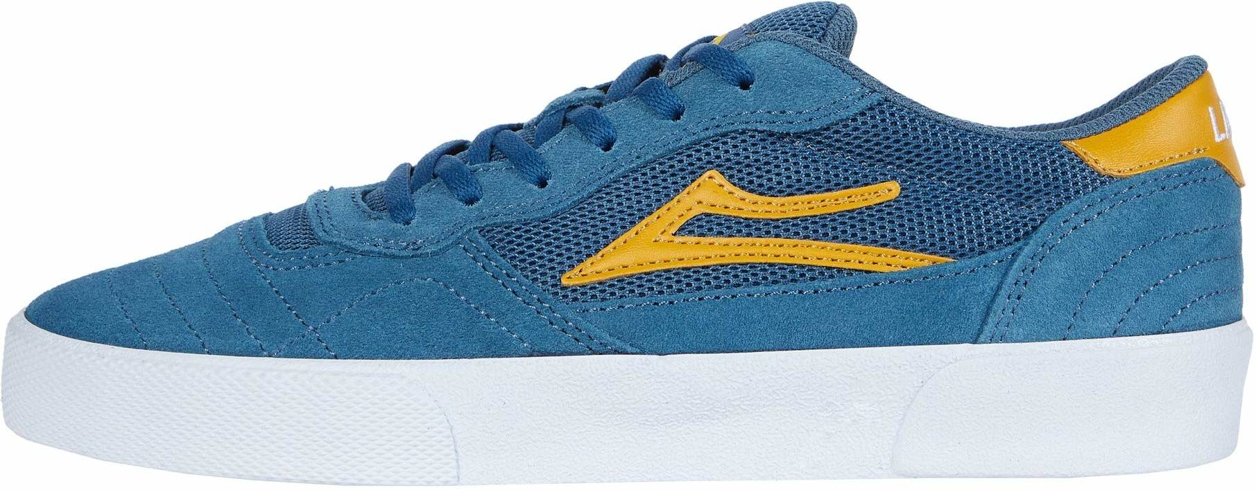 Only £45 + Review of Lakai Cambridge