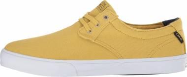 Lakai Daly - Yellow (3180023700)