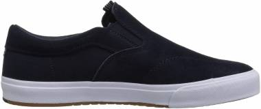 Lakai Owen - Midnight Suede