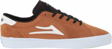 Lakai Flaco 2 - Brown (1190112200)