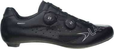 Lake CX237 - Black (30096)