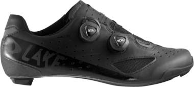 Lake CX238 - Black (30190)