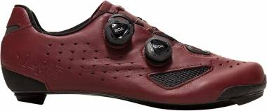 Lake CX238 - Burgundy/Black (30202)