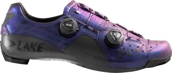 Lake CX403 - Purple (30188)