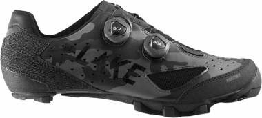 Lake MX238 - Black (30194)