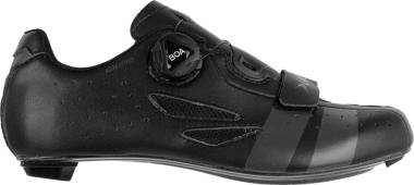 Lake CX218 - Black (30173)