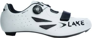 Lake CX218 - White (30130)