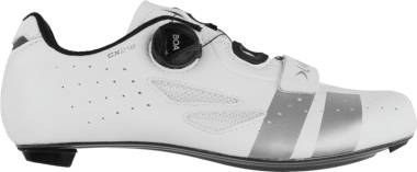 Lake CX218 - White (30174)