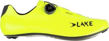 Lake CX301 - Fluo Yellow (30127)