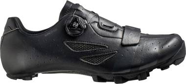 Lake MX218 - Black/Grey (30180)