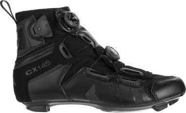 Lake CX145 - Black (30137)