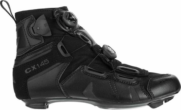 Lake CX145 - Black (30137)