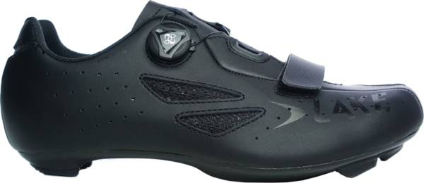 Lake CX176 - Black (30175)