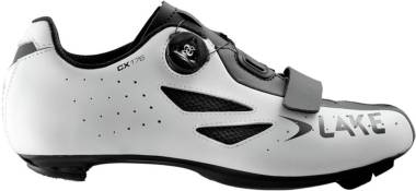 Lake CX176 - White Black (30176)