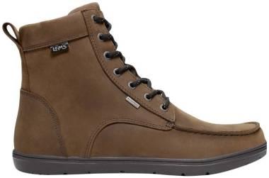 Lems Waterproof Boulder Boot - lems-waterproof-boulder-boot-ce02