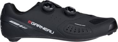 Louis Garneau Course Air Lite II - Black (148727220)