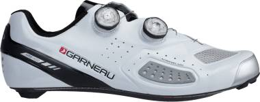 Louis Garneau Course Air Lite II - White (148727219)