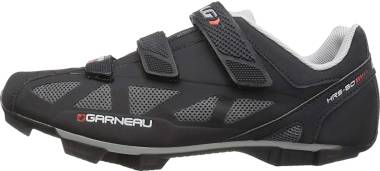 Louis Garneau Multi Air Flex - Black (1487307020)