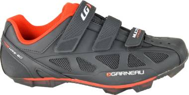 Louis Garneau Multi Air Flex - Grey (1487231760)