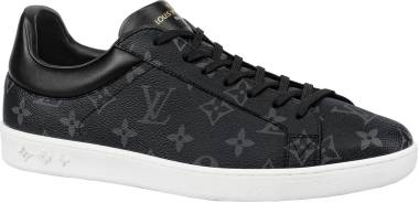 Louis Vuitton Luxembourg Sneaker - louis-vuitton-luxembourg-sneaker-103d