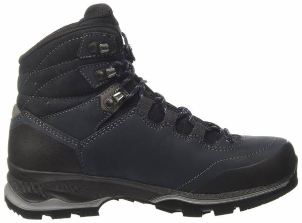 Lowa Lady Light GTX -
