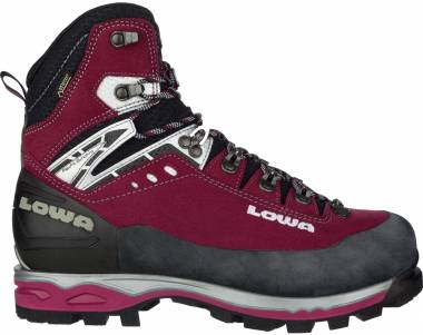 Lowa Mountain Expert GTX Evo - Purple (2200293198)