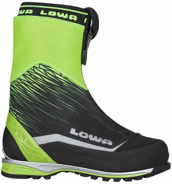 Lowa Alpine Ice GTX -