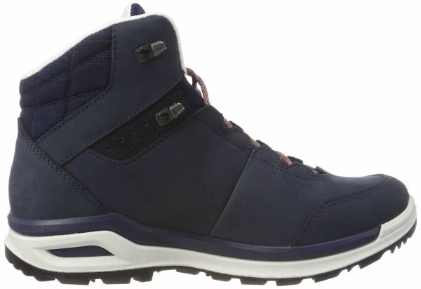 0d741b9184 7 Reasons to NOT to Buy Lowa Locarno GTX Qc (Apr 2019)