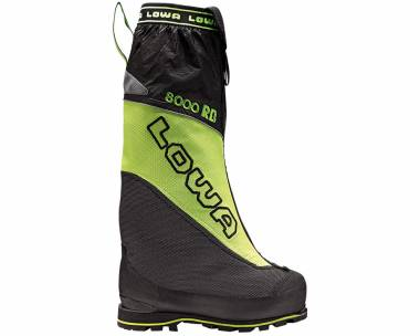 Lowa Expedition 8000 Evo Rd - lowa-expedition-8000-evo-rd-2571