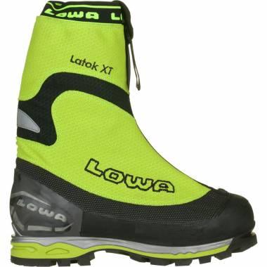 Lowa Latok XT - lowa-latok-xt-522f