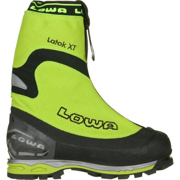 Lowa Latok XT lowa-latok-xt-522f