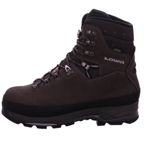Lowa Tibet Superwarm GTX - Grey Ardesia 0997