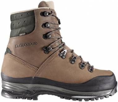 Lowa Bighorn Hunter G3 GTX lowa-bighorn-hunter-g3-gtx-9d8d Men
