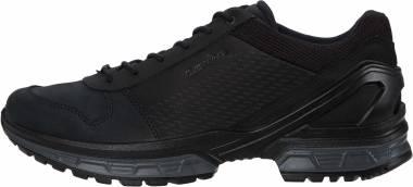 Lowa Walker GTX - Black (3108190999)