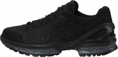 Lowa Walker GTX - Black (3208190999)