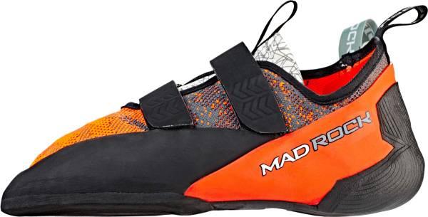 Mad Rock Weaver - Orange (451)